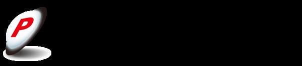 プレミオ平野店オリジナルページ